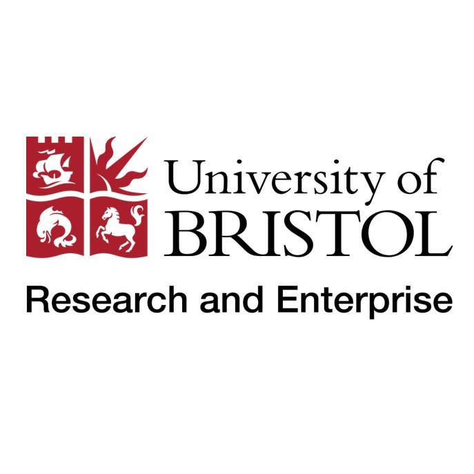 University of Bristol Innovation & Commercialisation