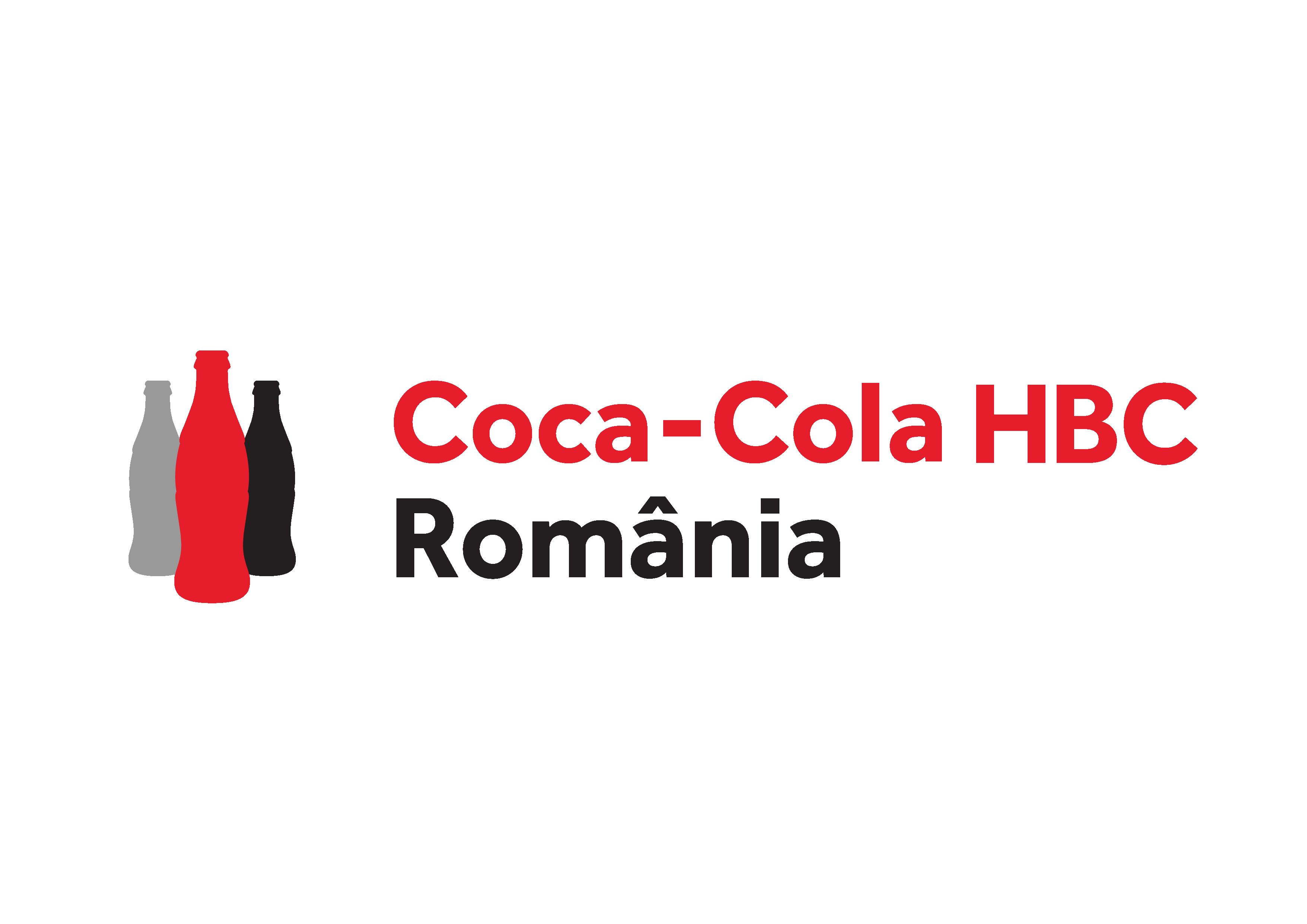 CCH Premium Spirits Portfoliu