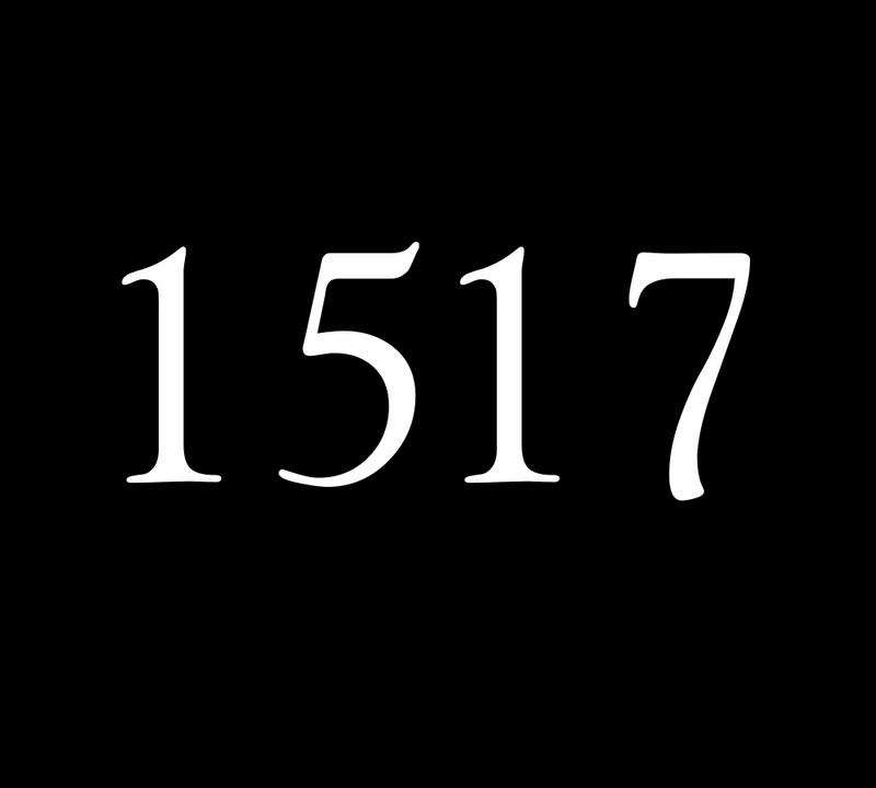 1517 Fund