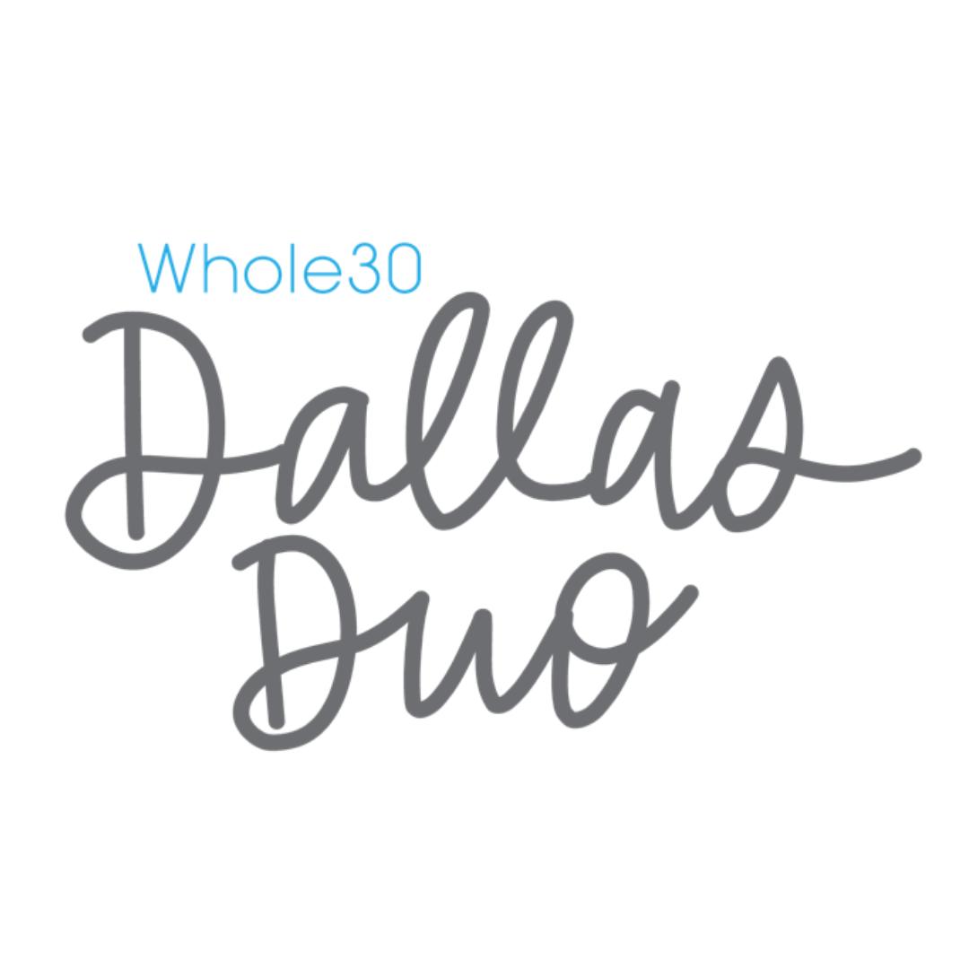 The Dallas Duo