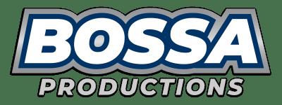 Bossa Sports