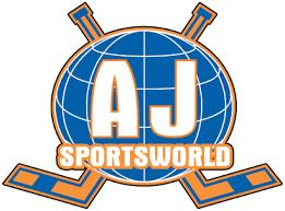 AJ sportsworld