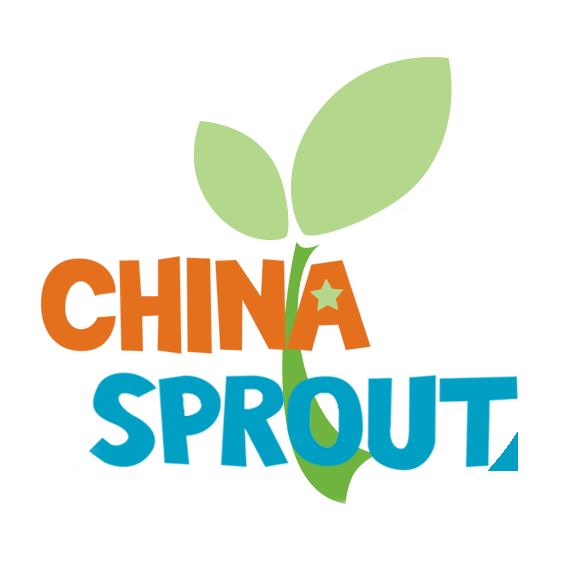 ChinaSprout Inc.