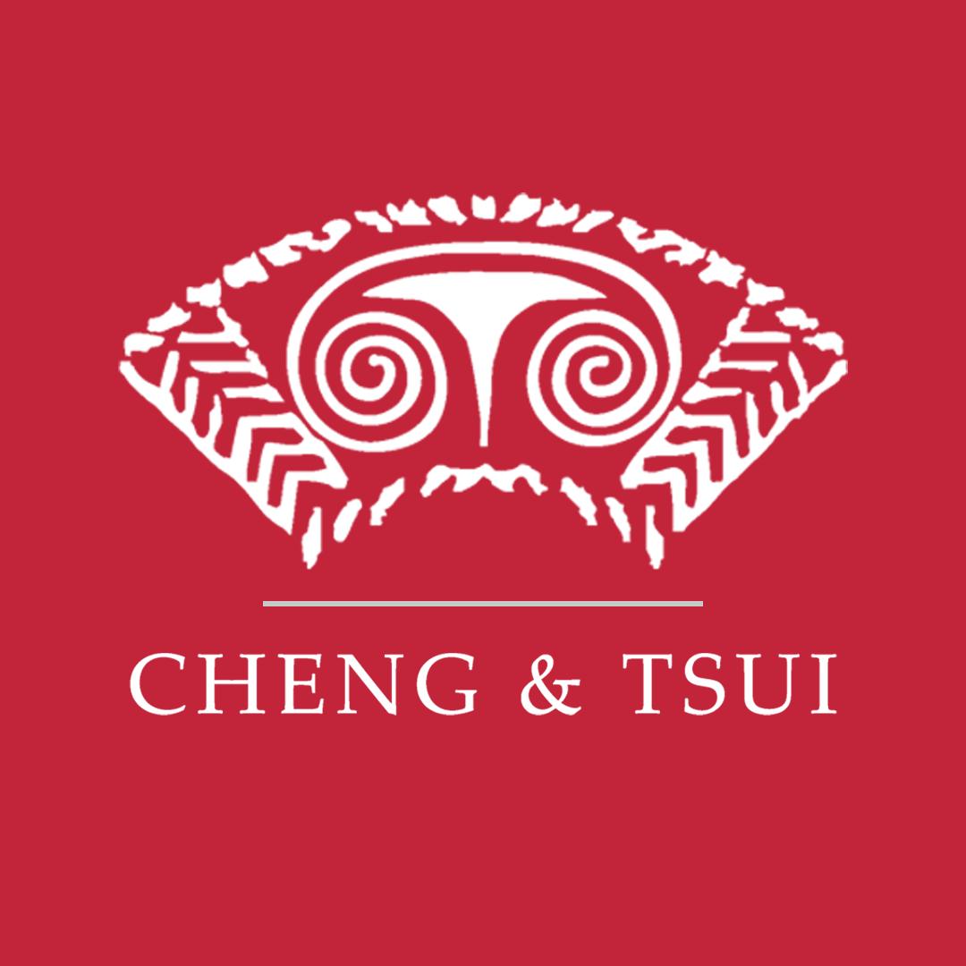 Cheng & Tsui