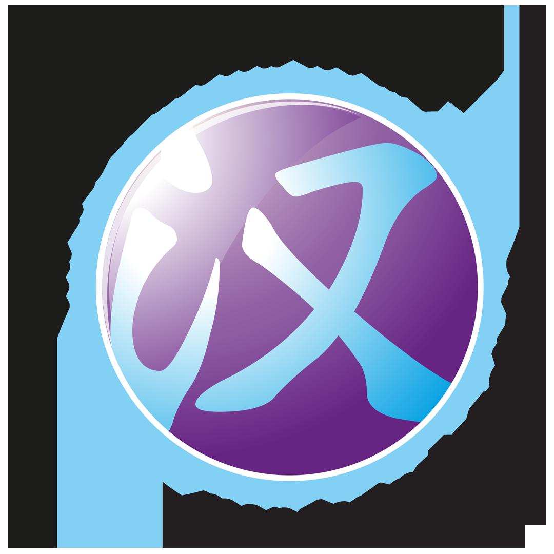 Mandarin Matrix
