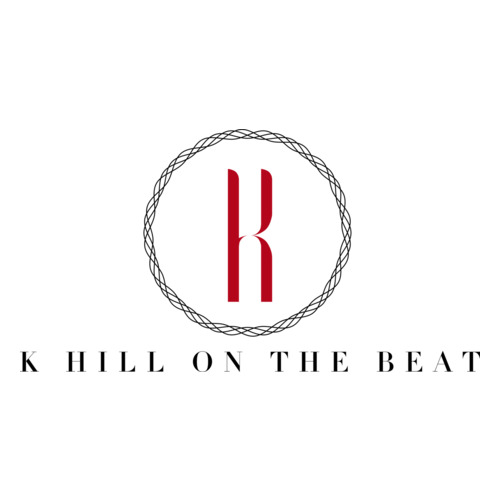 K HILL ON THE BEAT