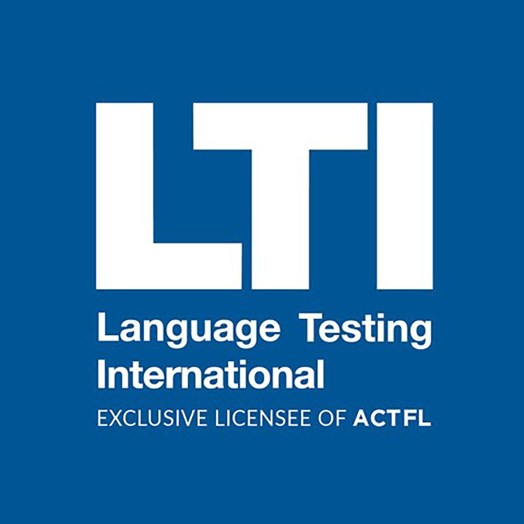 Language Testing International, Inc