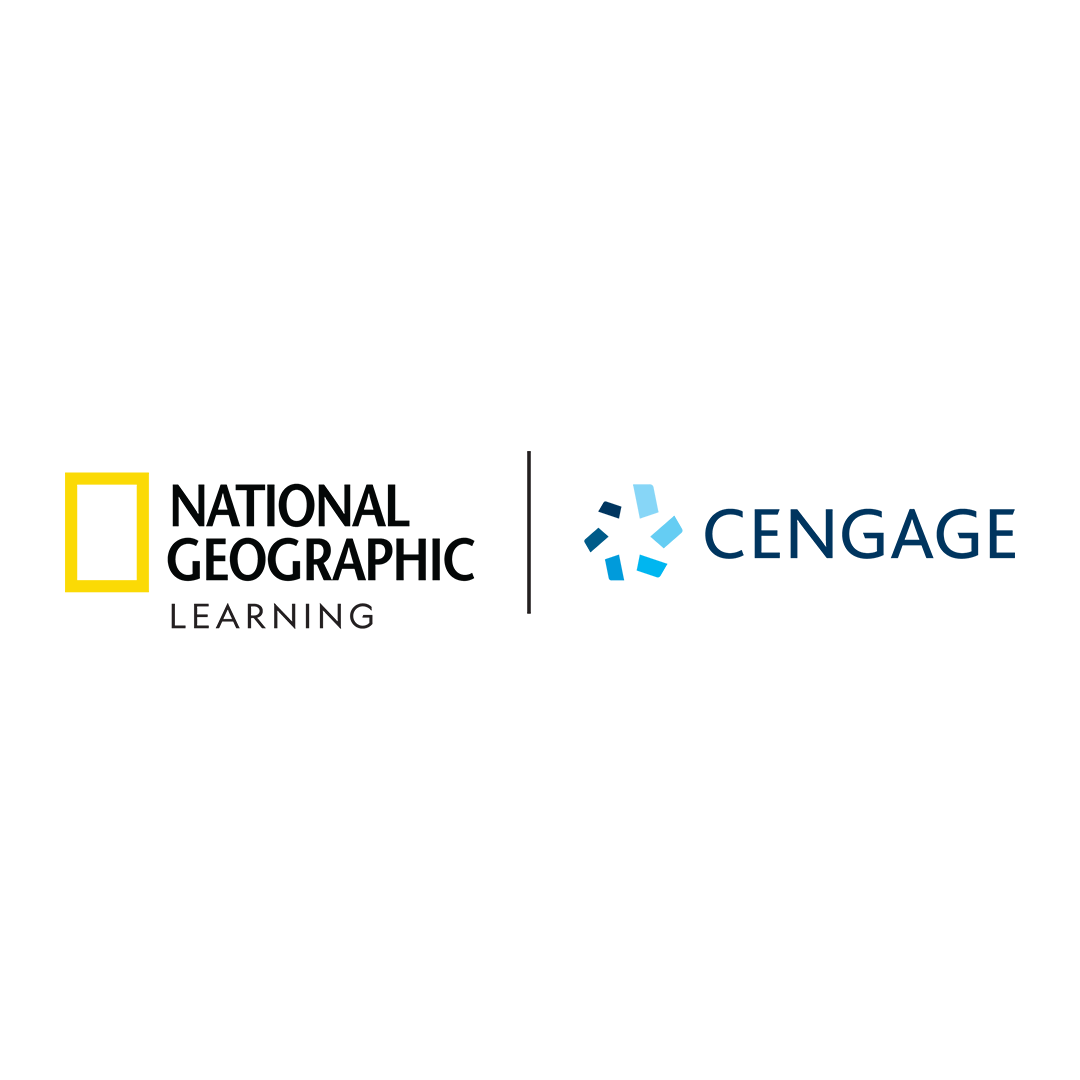 National Geographic Learning/Cengage Learning