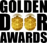 Through The Golden Door LLP