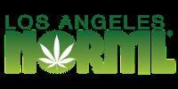 Los Angeles NORML