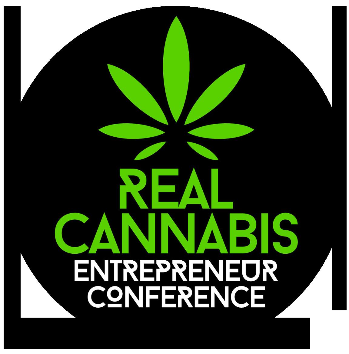 Real Cannabis Entrepreneur