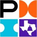 PMI Austin - Volunteer