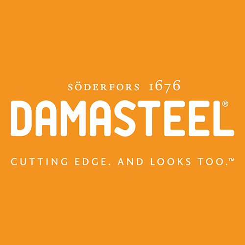 Damasteel®