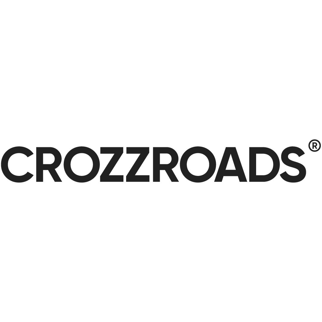 #015 | Crozzroads