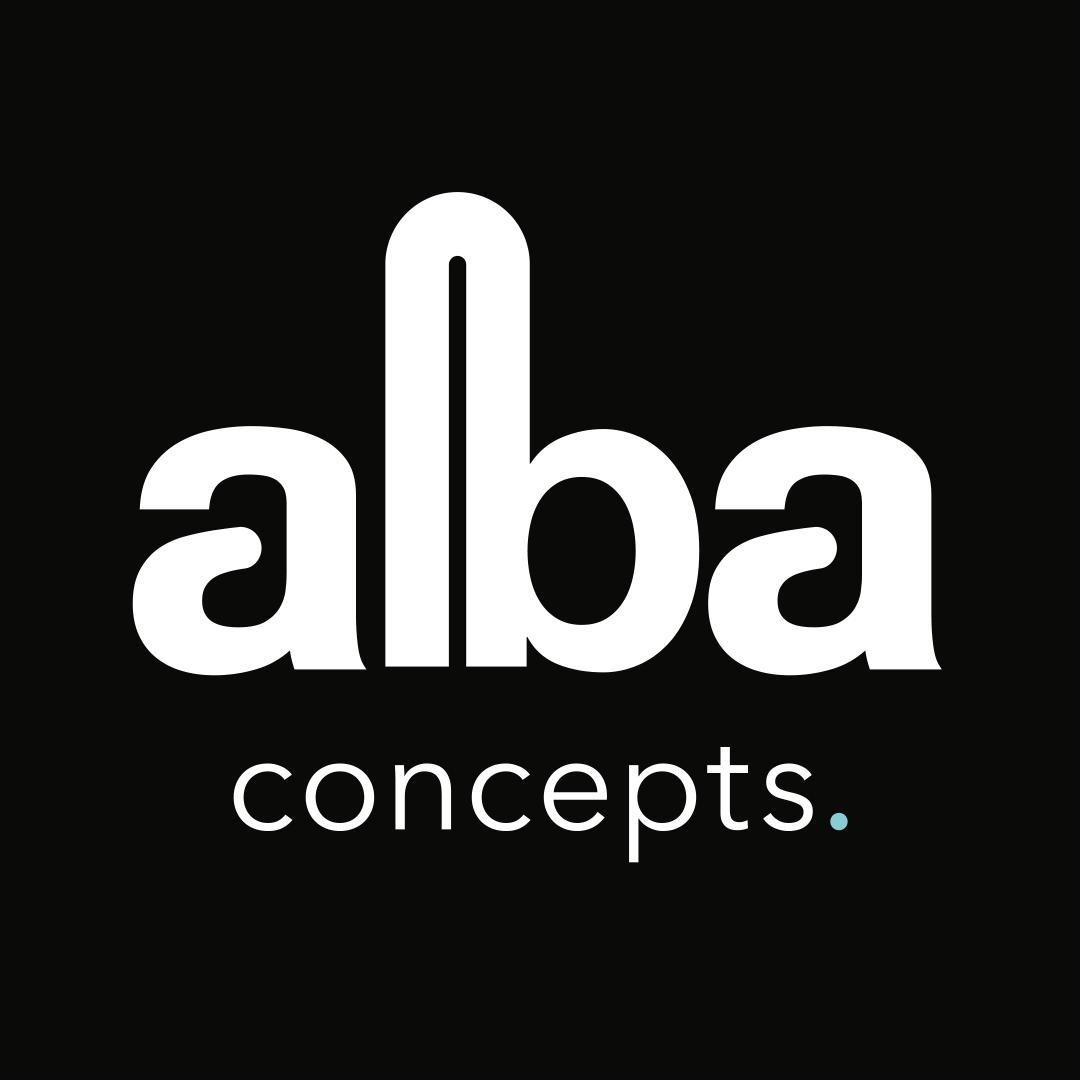 #020 | Alba Concepts en Planon