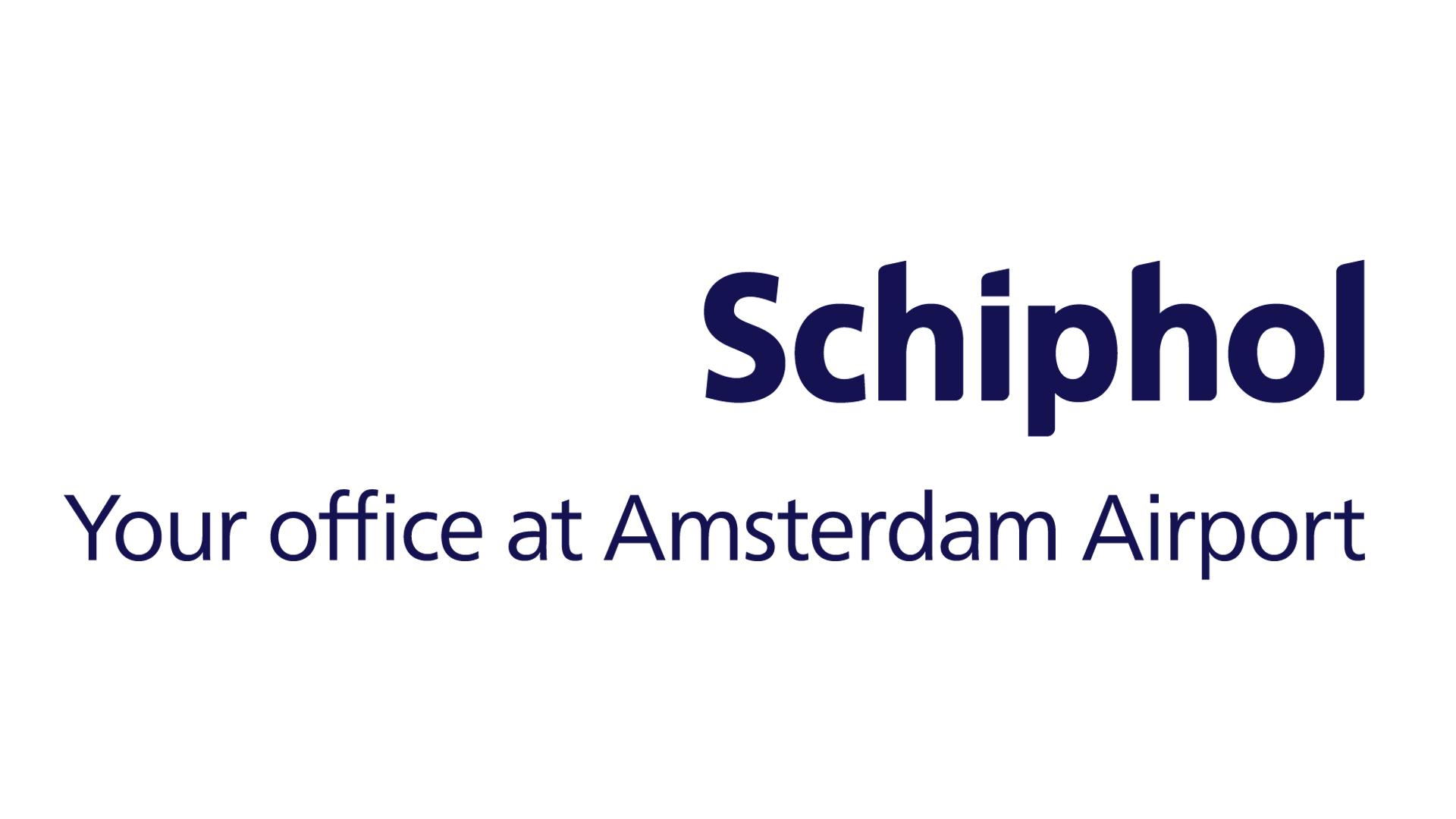 #025 | Schiphol Real Estate