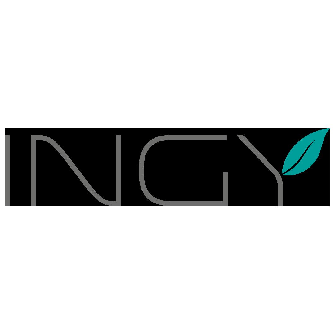 #037 | Ingy