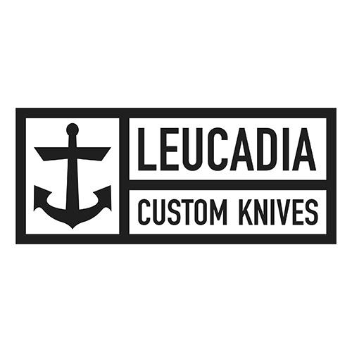 Leucadia Custom Knives