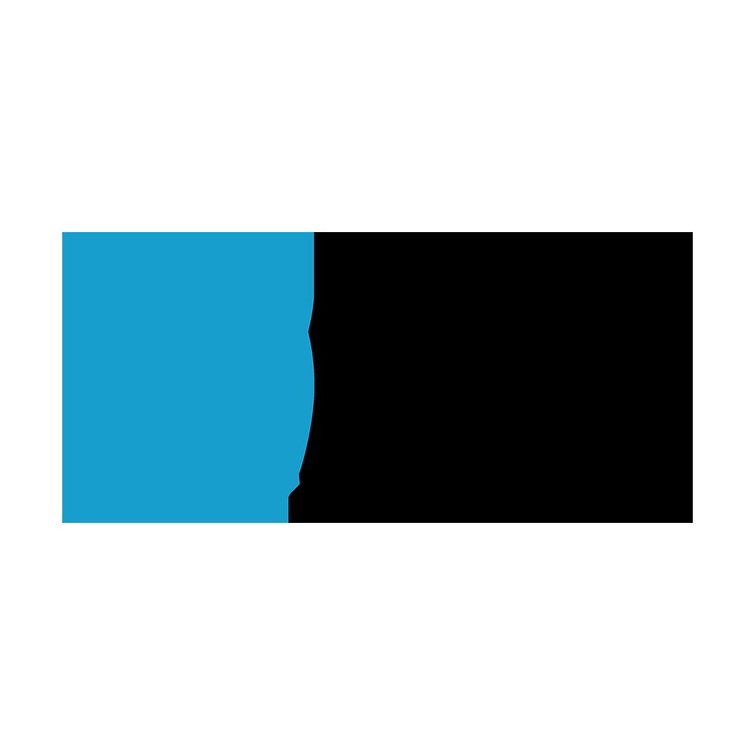 Iris Technologies | Startups Track