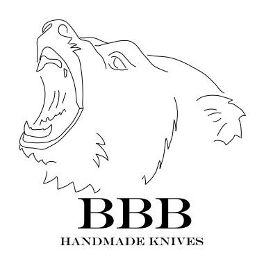 Triple B Handmade