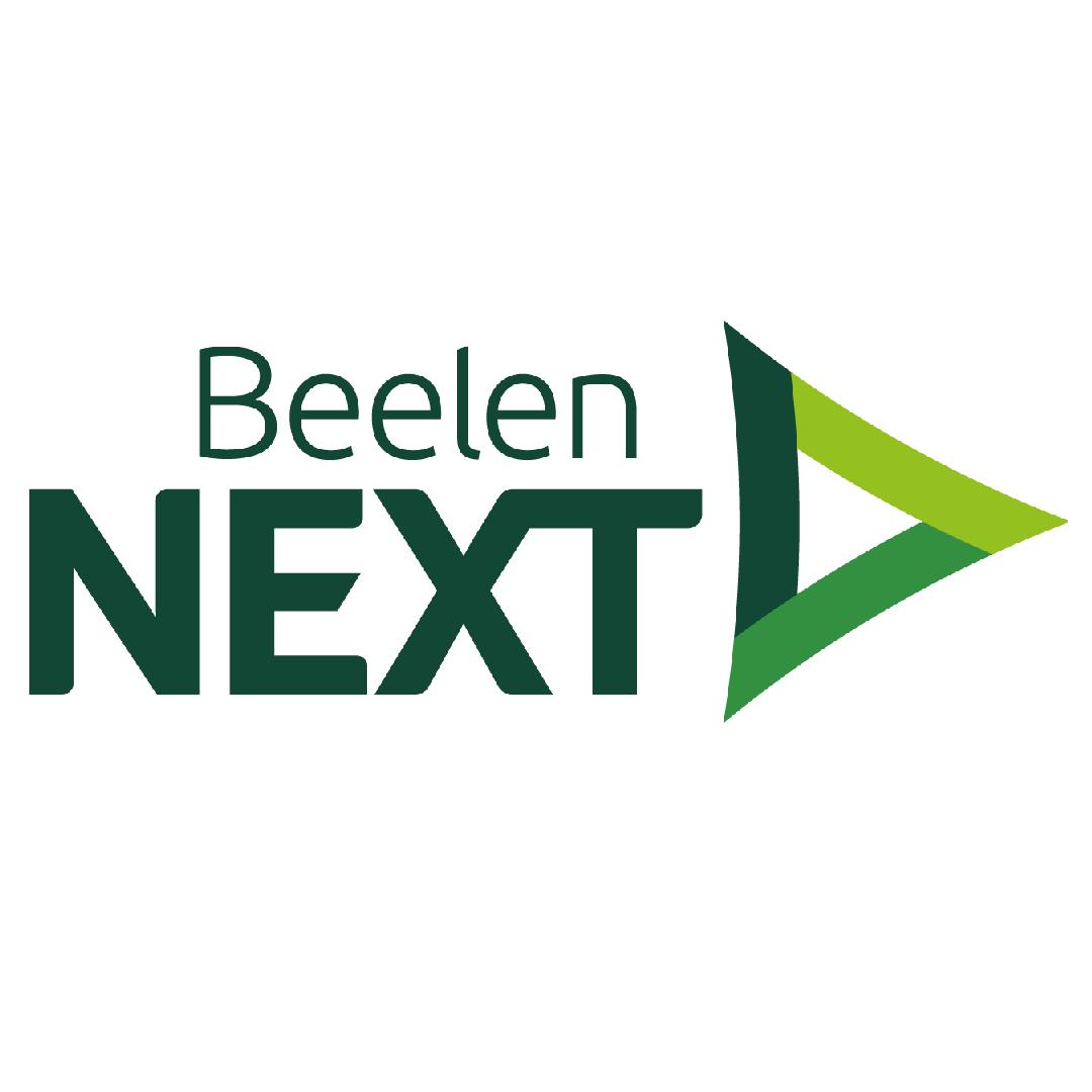 #046 | Beelen NEXT