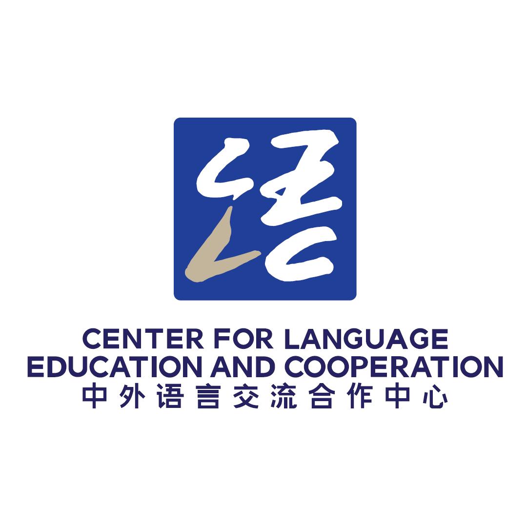 Continental Han Feng Network Technology (Beijing) Co., Ltd