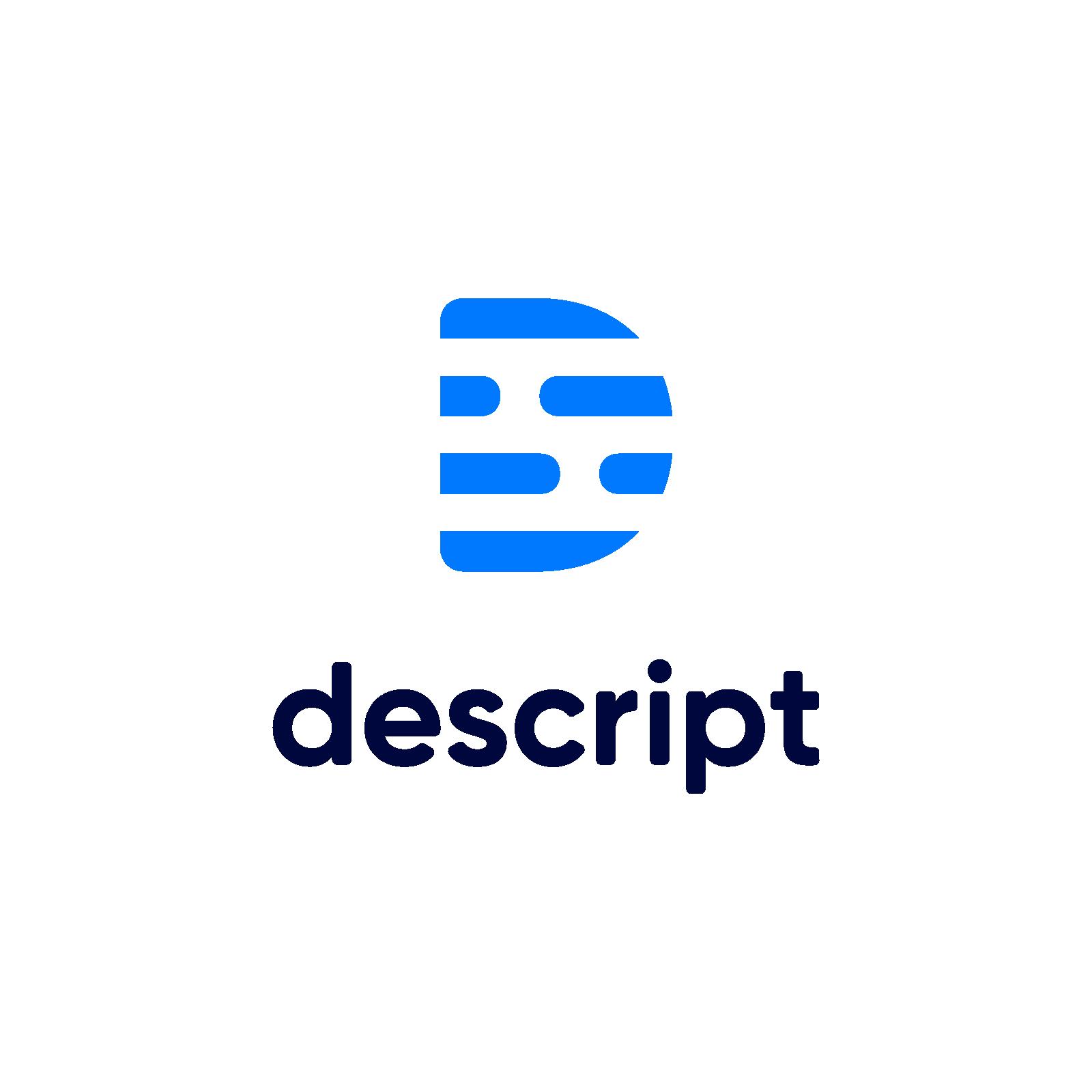Descript.com