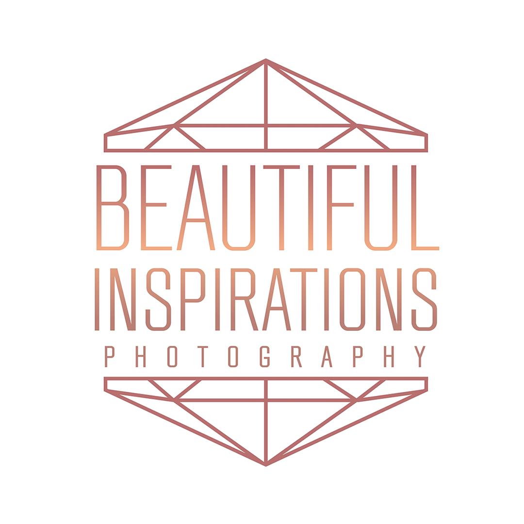 Beautiful Inspirations Photography