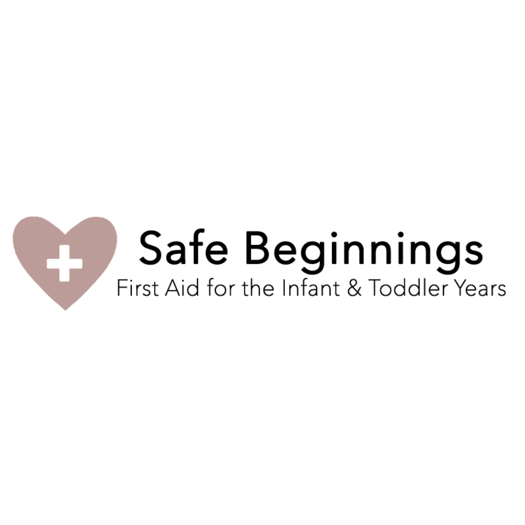 Safe Beginnings First Aid