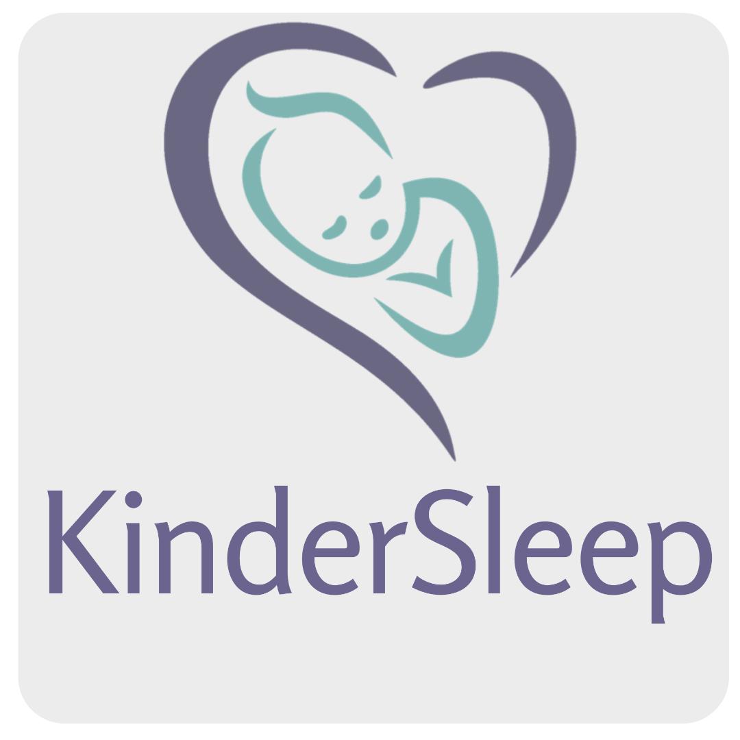 KinderSleep