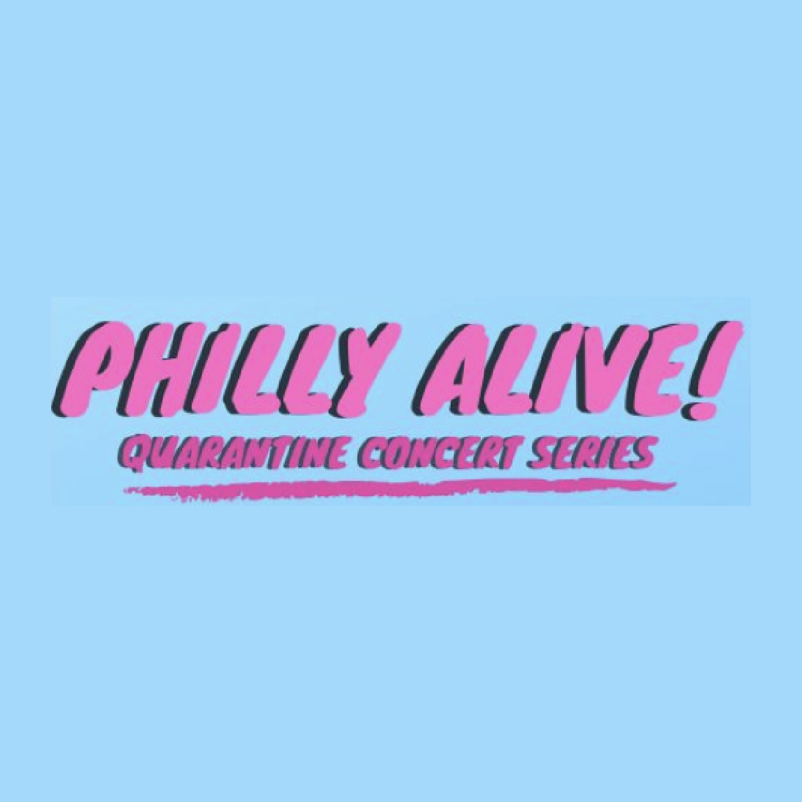 Philly Alive