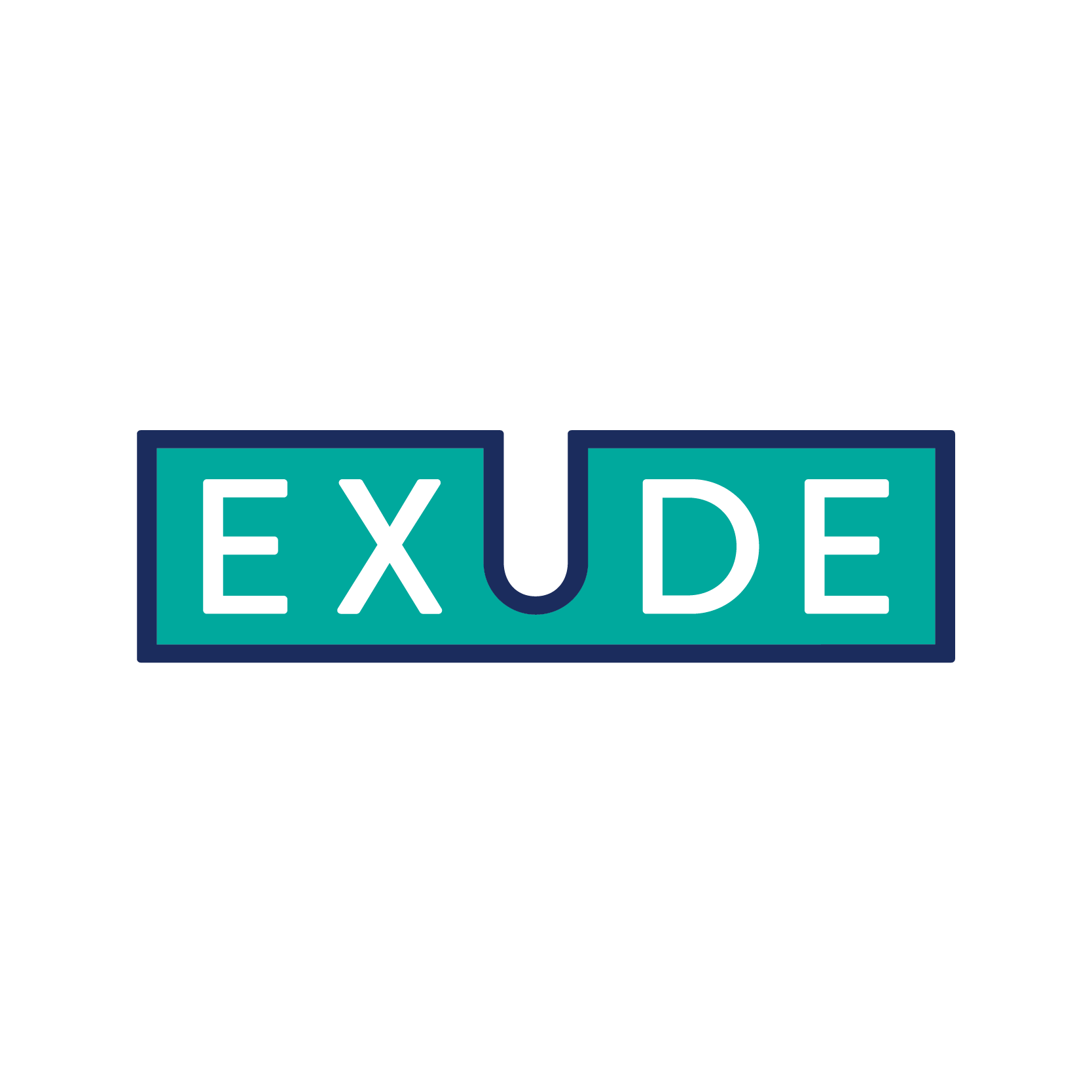 Exude Inc.