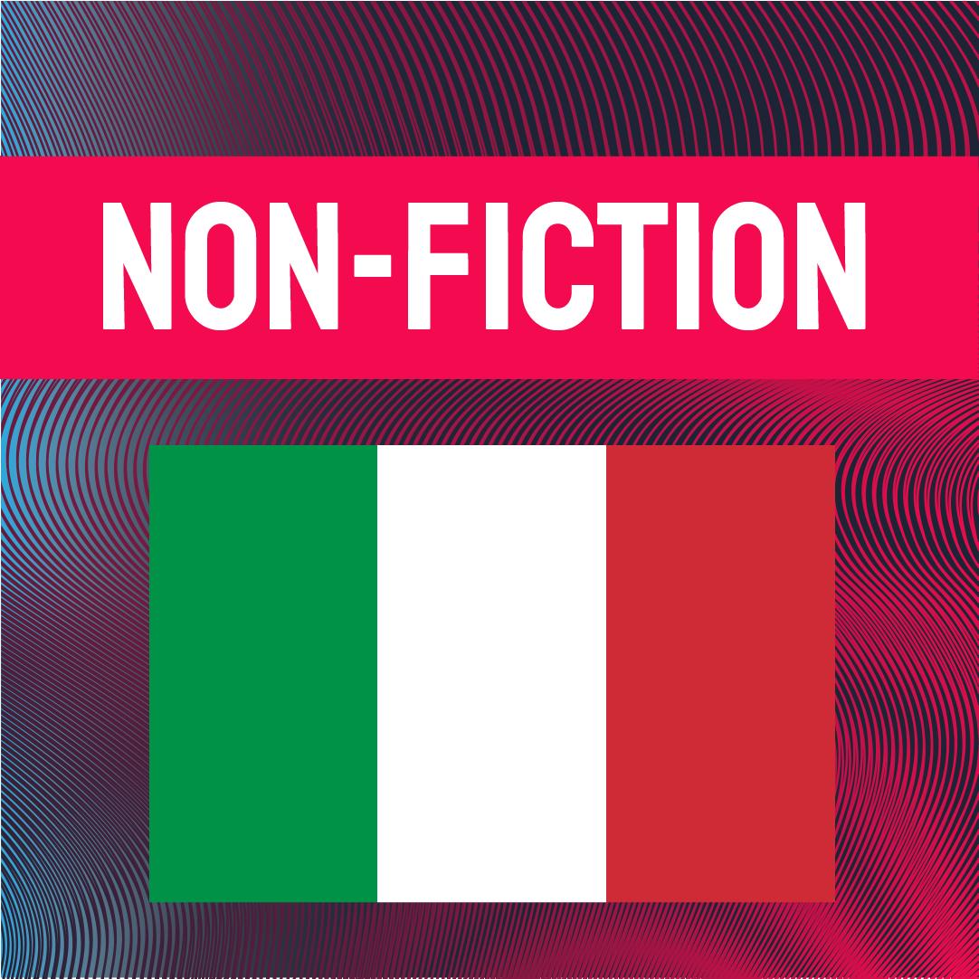 Italia Sicilia Gela (ITA)