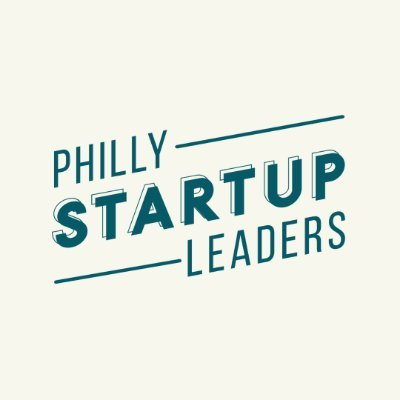 Philly Startup Leaders