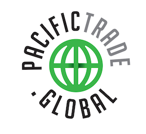 PacificTrade.Global