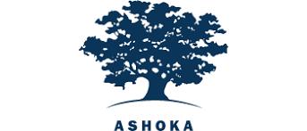Ashoka Young Changemakers
