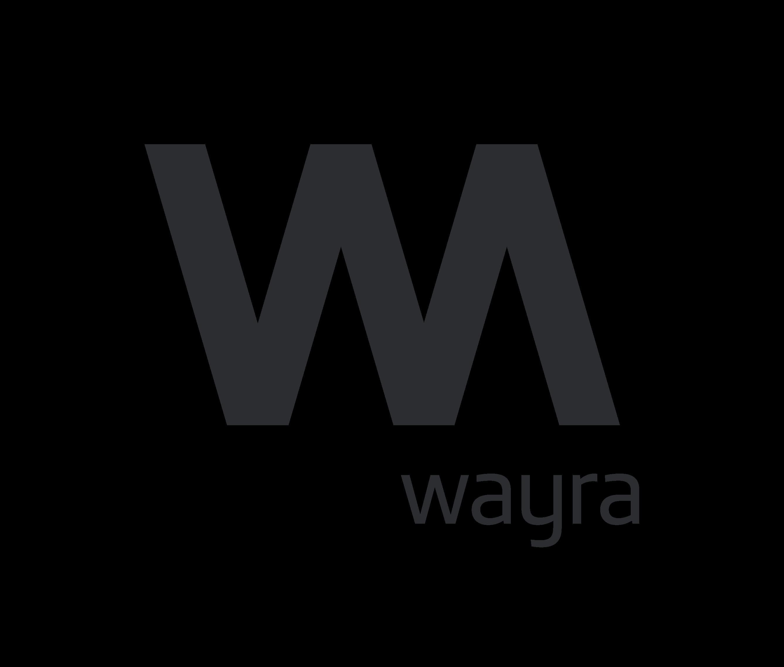 Wayra UK Partners & Sponsors