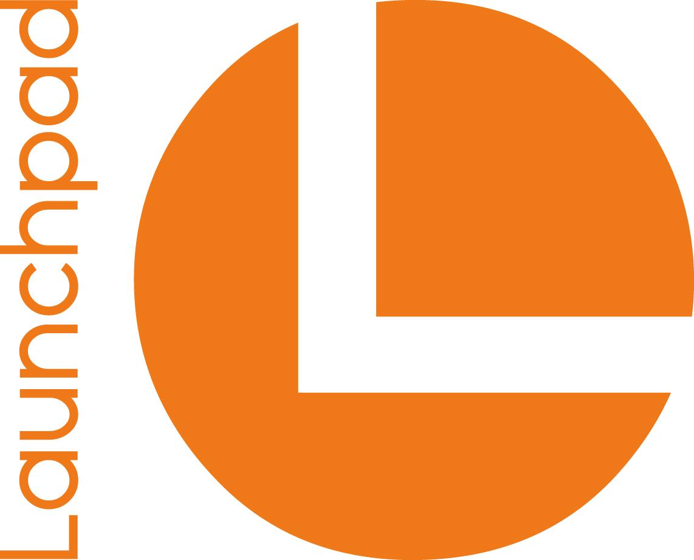 Falmouth Launchpad