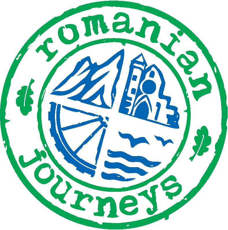 Romanian Journeys