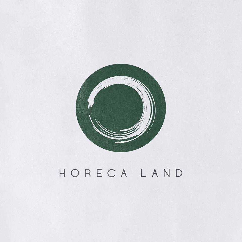 HORECA LAND ROMANIA