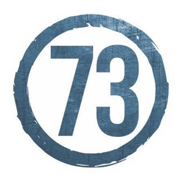 73 Media