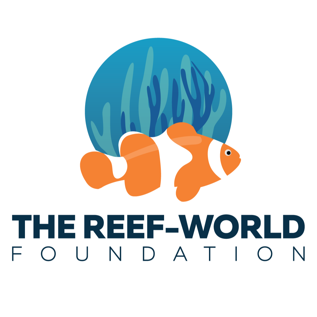 The Reef-World Foundation