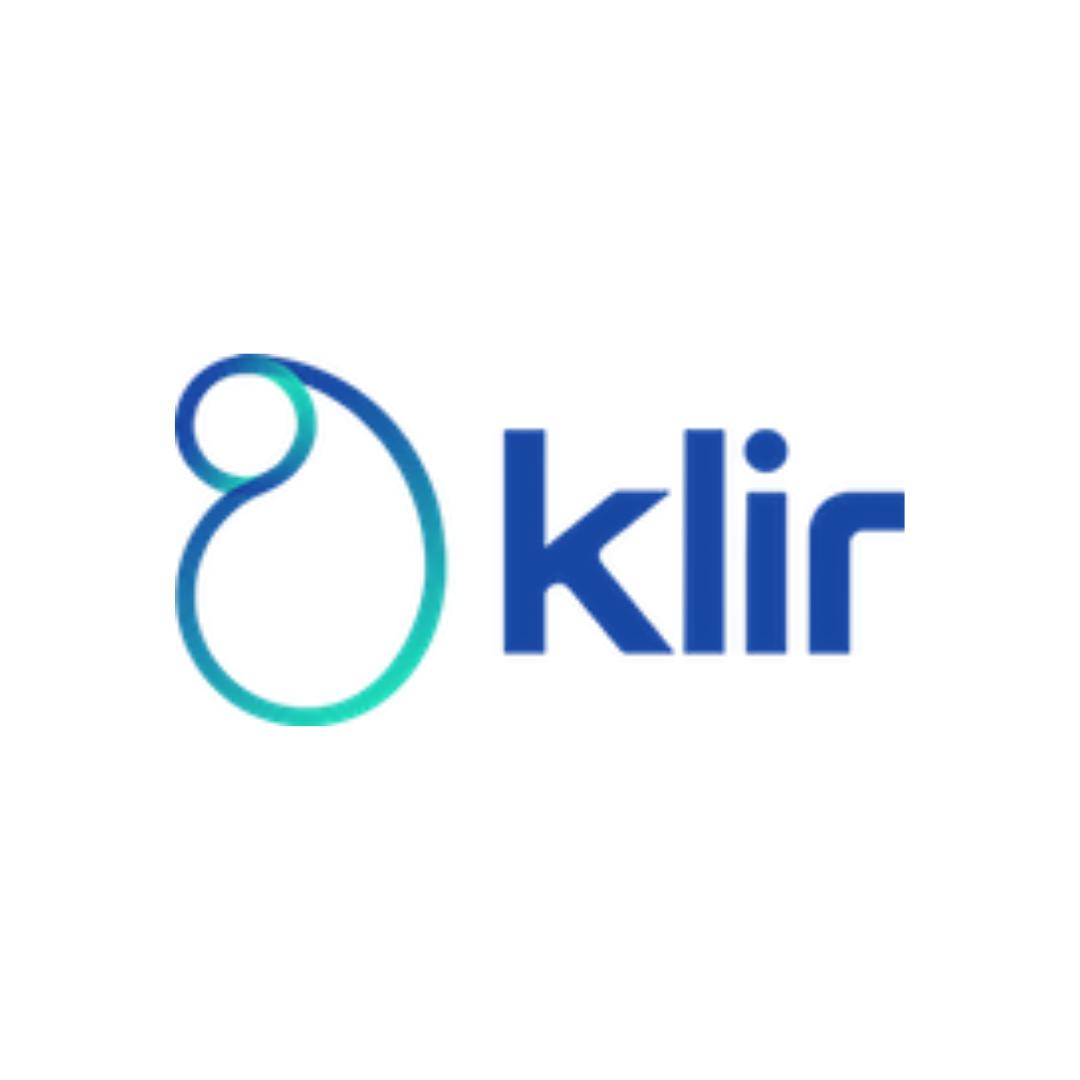 Klir (Y Combinator)