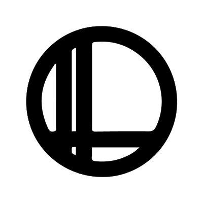 Legalpad (Techstars)