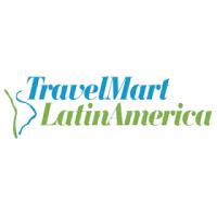 Travel Mart Latin America