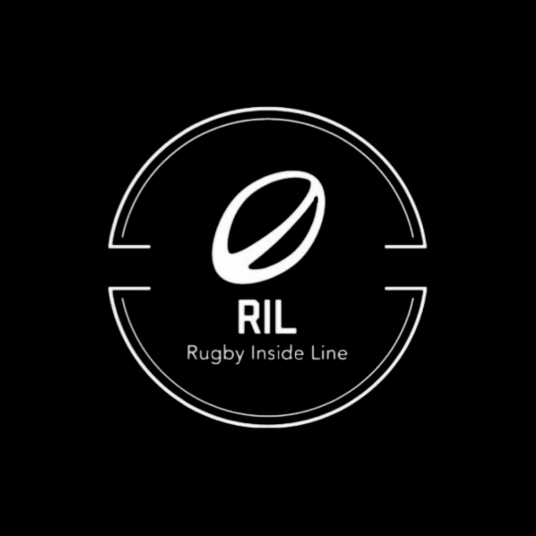RugbyInsideLine