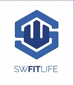 SWFITLIFE