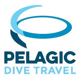 Pelagic Dive Travel