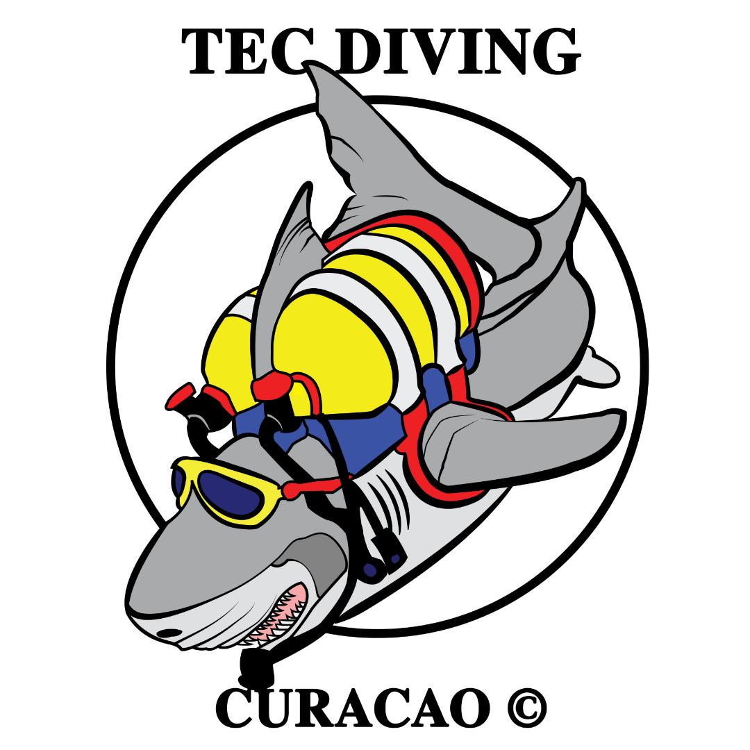 Tec Diving Curacao