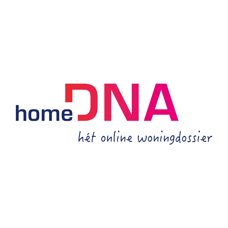 #712 | homeDNA
